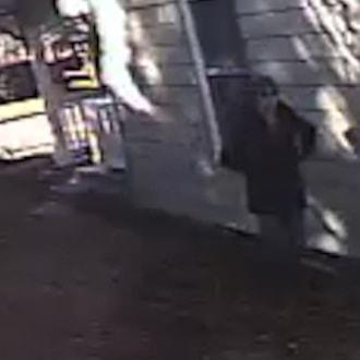 Ukážka rozlíšenia CIF CCTV kamier