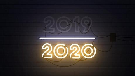 Rekapitulácia 2019