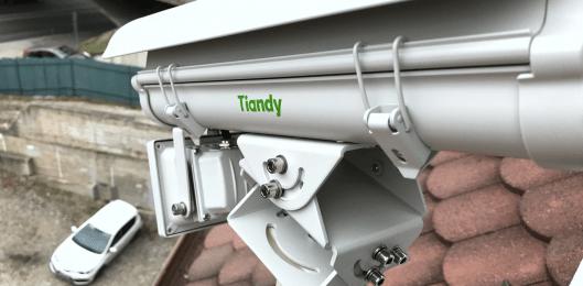 4 chybné mýtyo kamerových systémoch